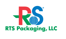 RTS Packaging